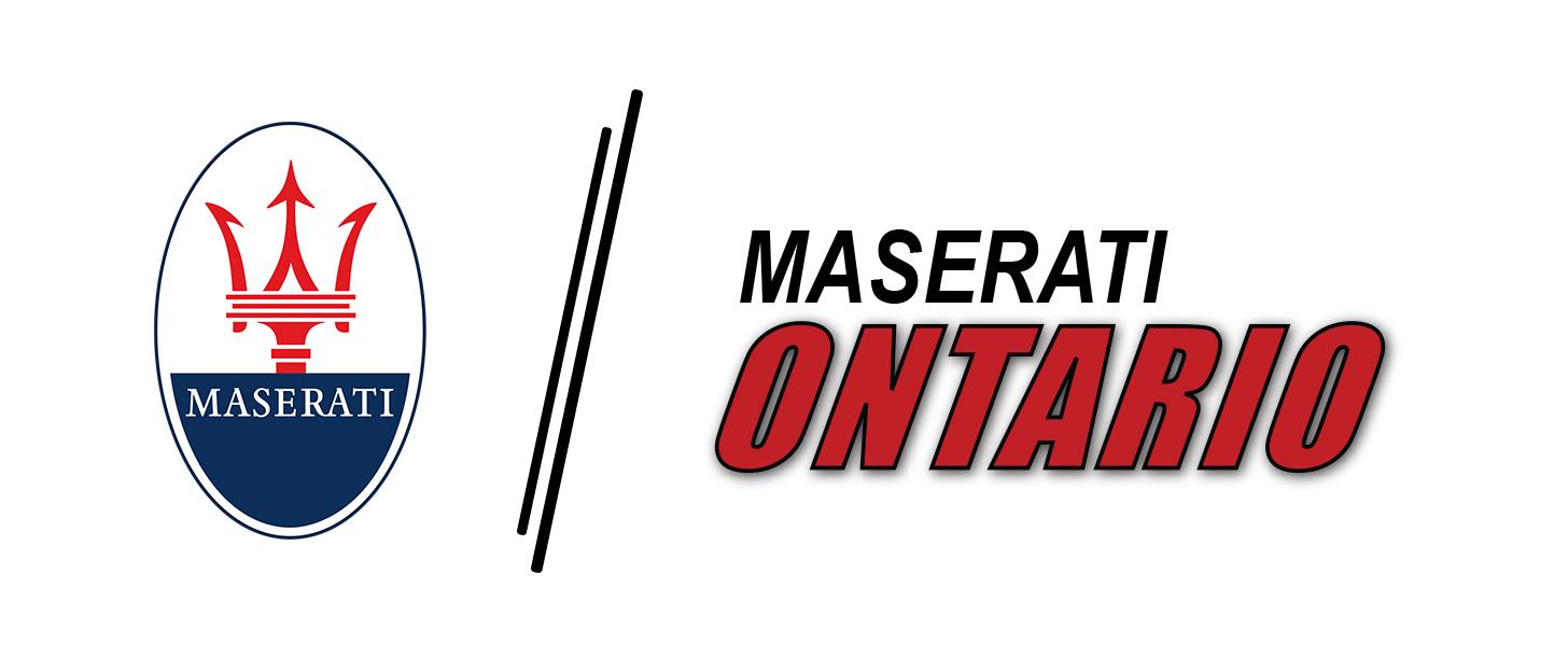 Maserati-Black_01 (1)